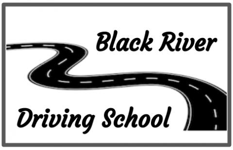 Black River Driving School LLC
